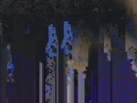 https://samwolk.info/files/gimgs/th-42_6_resized.png