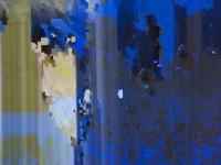 https://samwolk.info/files/gimgs/th-42_wallscreen_detail_05.jpg