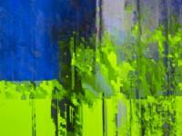 https://samwolk.info/files/gimgs/th-42_wallscreen_detail_09.jpg