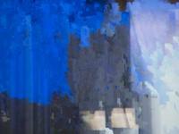 http://samwolk.info/files/gimgs/th-42_wallscreen_detail_23.jpg