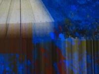 http://samwolk.info/files/gimgs/th-42_wallscreen_detail_27.jpg