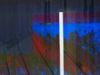 http://samwolk.info/files/gimgs/th-42_wallscreen_detail_37.jpg